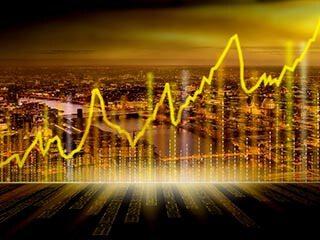 Электронные деловые услуги - Бизнес Гид