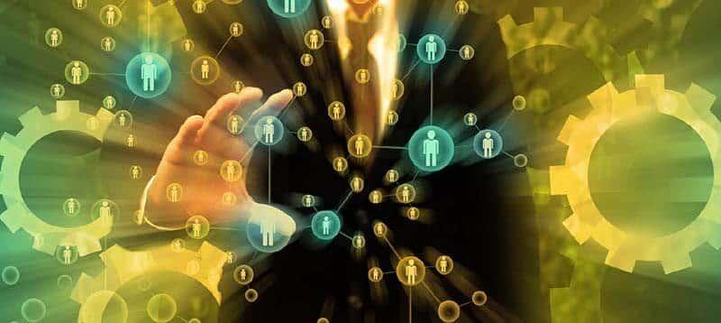 Персонал в сфере услуг: ищем сотрудников. Практические советы