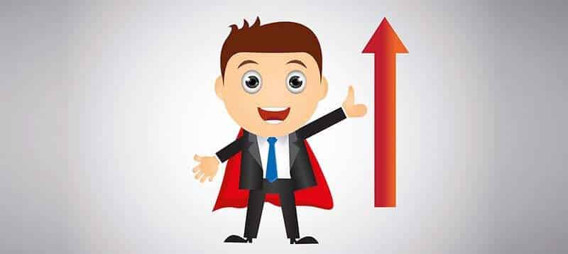 7 советов, которые помогут увеличить продажи