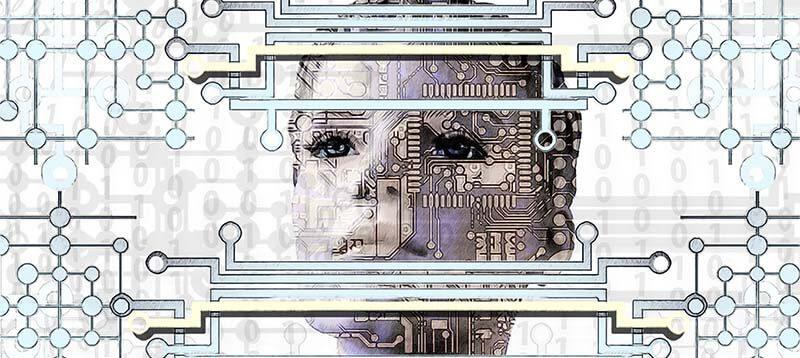 Бухгалтерский учёт: человек или робот?