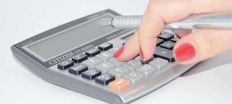 Упрощённая система налогообложения: что следует знать предпринимателю