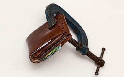 Ответственность предпринимателя за налоговые нарушения