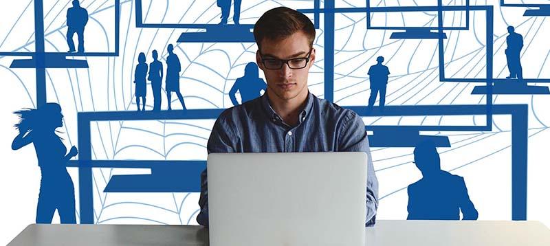 Стивен Кови. «7 навыков высокоэффективных людей»