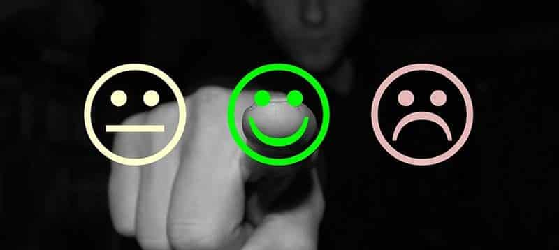 Почему уходят клиенты: топ-10 самых частых причин