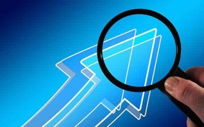 Анализ рынка: Шансы на успех