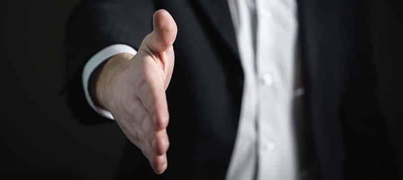 Как выйти за рамки просто продаж: 3 ключевых аспекта для развития программы лояльности