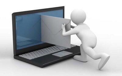 Новые разъяснения налоговиков об электронной передаче документов