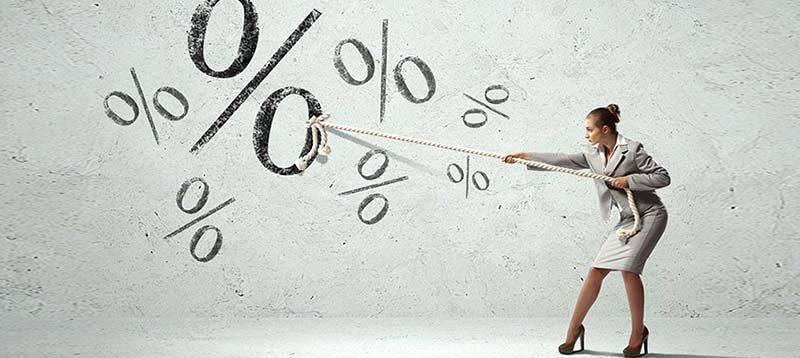 В помощь начинающему: Системы налогообложения для бизнеса