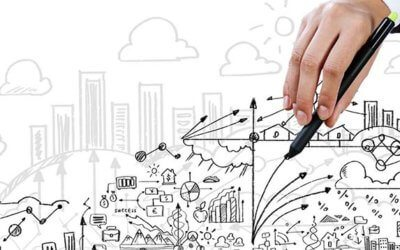 Стратегия и тактика в бизнесе: порядок действий при открытии своего дела