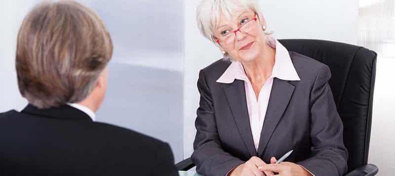 Почему профессионалу нужно уметь красиво говорить?