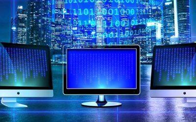 Единый реестр субъектов МСП: регулирование, содержание и особенности актуализации