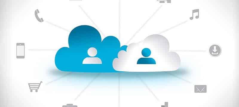 1С в облаке: 5 ключевых преимуществ для малого бизнеса!